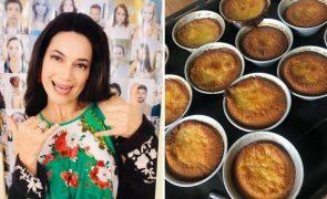 Paula Neves Ensina a fazer