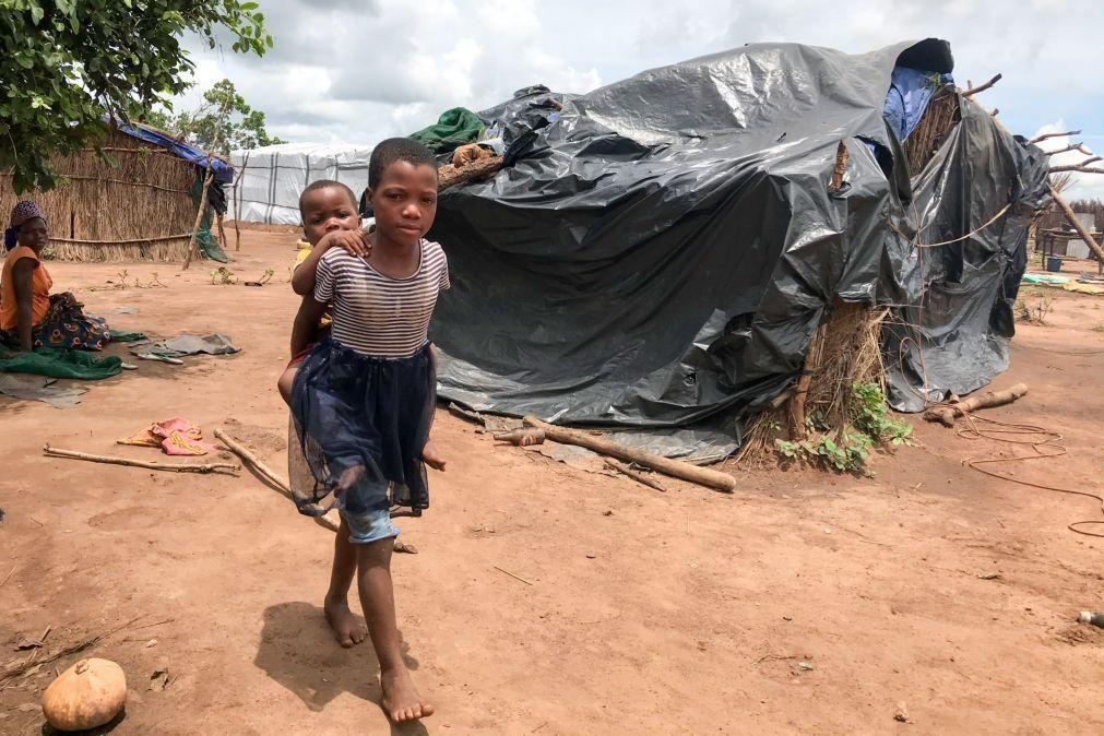 Covid-19: Moçambique regista mais nove mortes e 488 casos