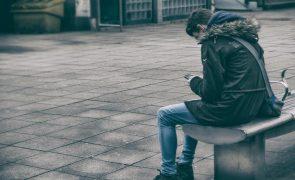 PSP alerta para possível aumento do 'cyberbulling' nas aulas 'online'