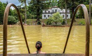Covid-19: DBRS diz que setor turístico português acabará por recuperar totalmente