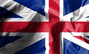 Reino Unido reduziu nível de alerta para terrorismo