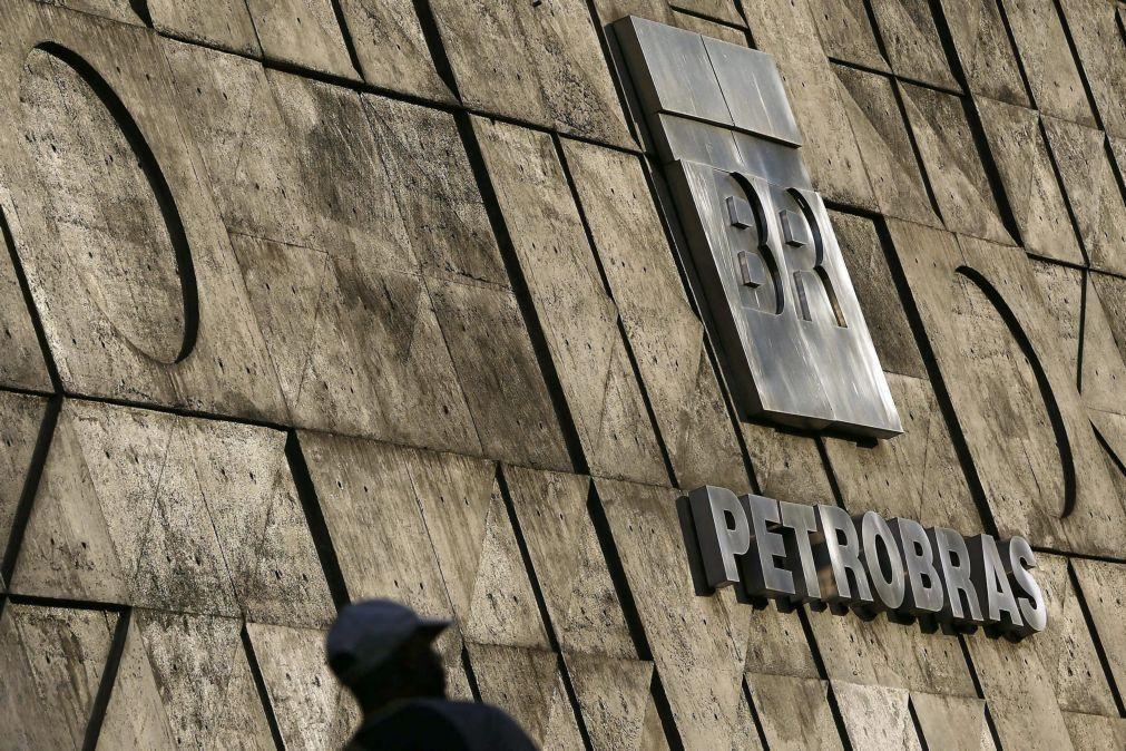 Petrobras vai vender refinaria no Brasil a fundo de investimentos dos Emirados