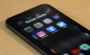 Seis dicas para fortalecer a segurança do seu Facebook