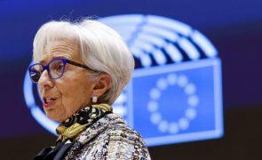 Plano de recuperação da UE pode impulsionar crescimento já em 2021