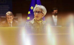 Covid-19: Restrições e novas variantes criam riscos à economia da zona euro - Largade