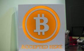 Comissão angolana do mercado de capitais alerta para entidade que negoceia em 'bitcoins'