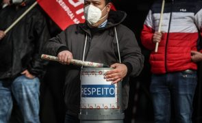 CCT da Petrogal chumba encerramento da refinaria do Porto e critica Galp e Governo