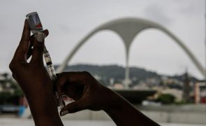 Covid-19: Empresários do Brasil unem-se para levar vacinas a todo o país até setembro
