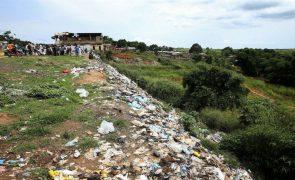 Angola: UNITA reforça exigência de inquérito a