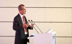 Covid-19: BCP defende prorrogação das moratórias para setor do turismo