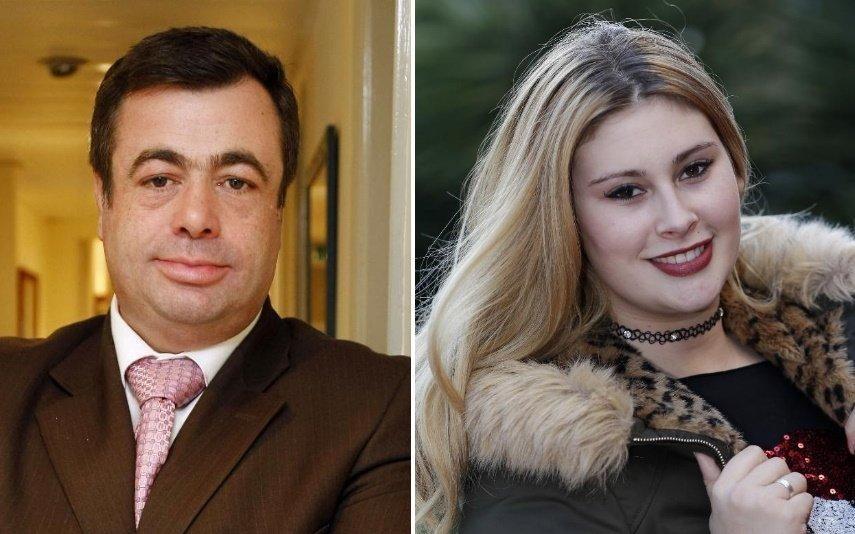 Quintino Aires esclarece polémica queixa contra Bernardina