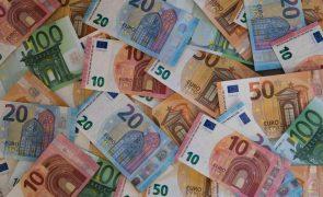 Cabo Verde recebe 21 ME do Luxemburgo para setor do emprego e empregabilidade