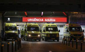 Estudo conclui que hospitais do Norte foram os mais eficientes na primeira fase da pandemia