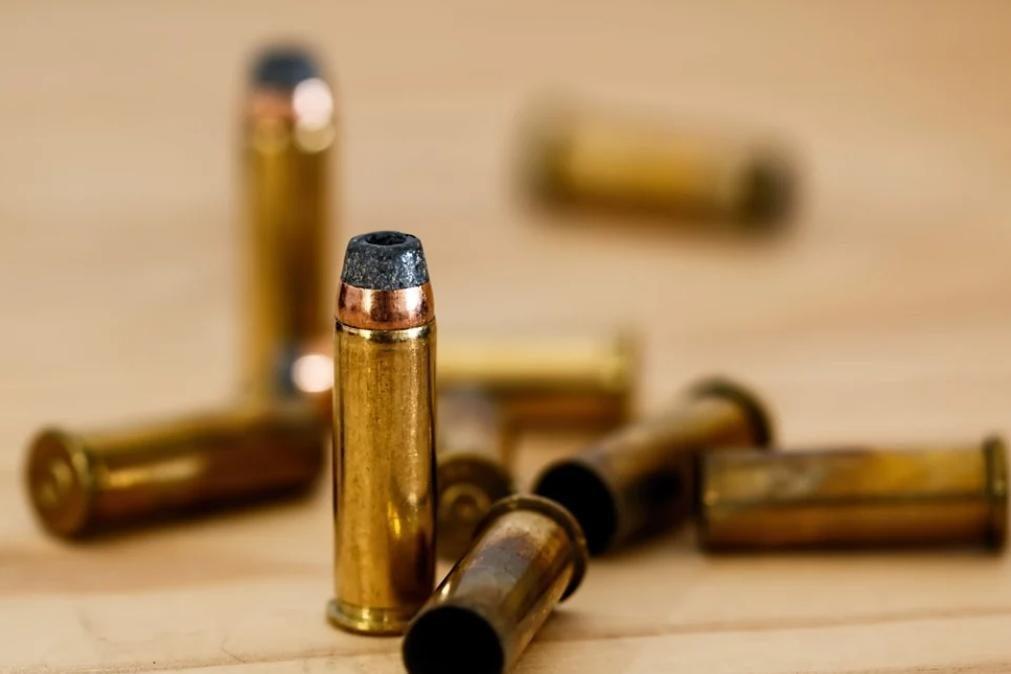Várias pessoas baleadas em tiroteio nos Estados Unidos