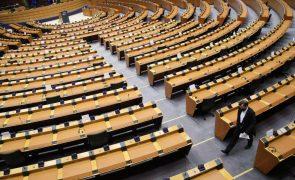 Parlamento Europeu aprova Mecanismo de Recuperação e Resiliência