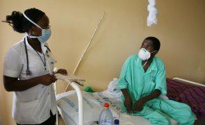 Covid-19: Moçambique testa eficácia de vacina contra tuberculose no combate à pandemia