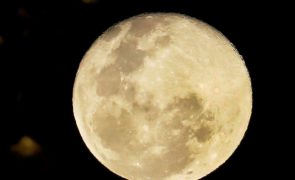 Turquia vai enviar nave não tripulada à Lua em 2023