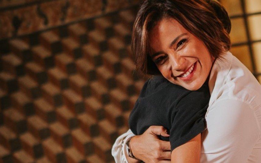 Rita Ferro Rodrigues infetada com covid-19 e filho operado de urgência