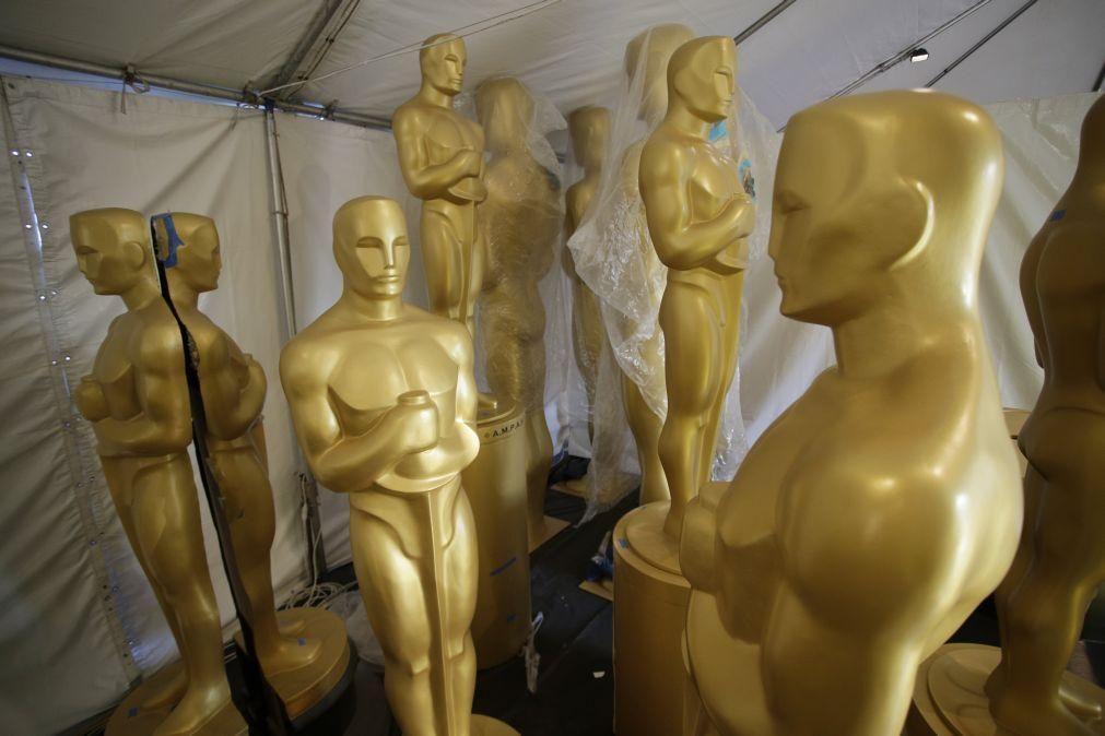 Filme com direção de animação de Daniel Sousa finalista a nomeação para Óscares