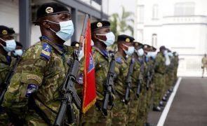 Ataque a base da Minusma no Mali deixa 20 capacetes-azuis feridos