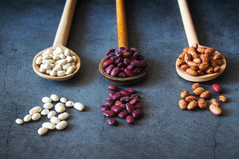 Cinco formas saudáveis de consumir leguminosas