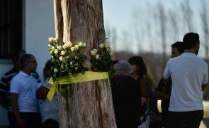 Pedrógão Grande: Lançado concurso para construção do memorial às vítimas