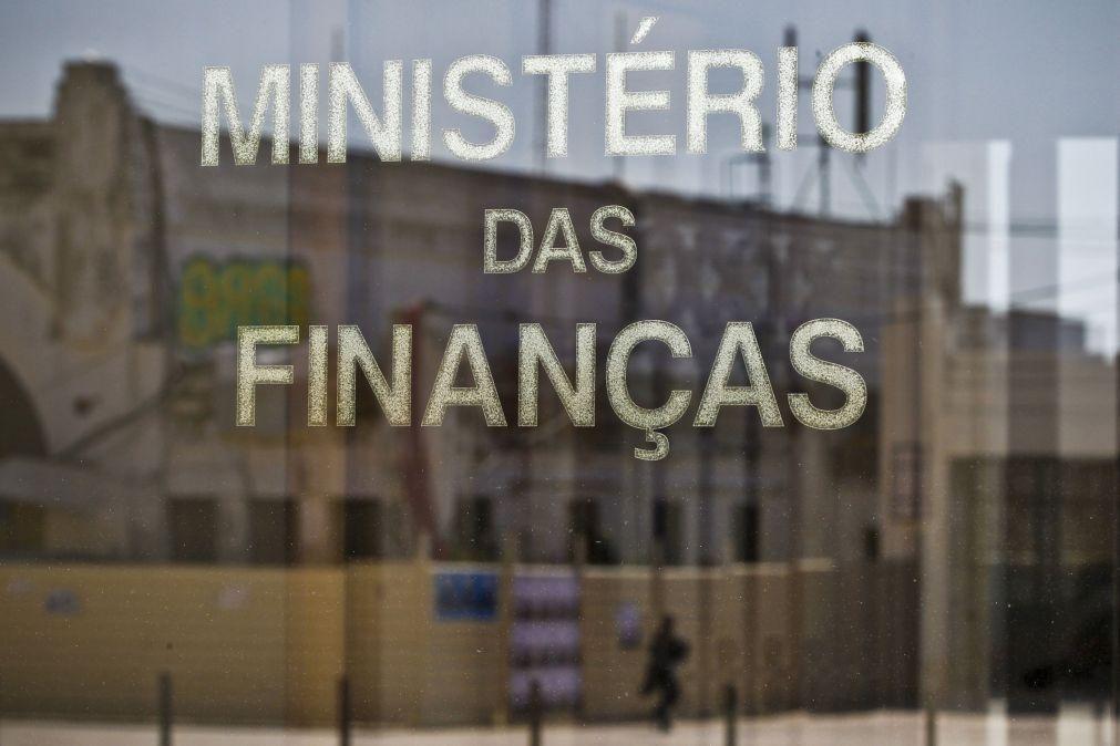 OE2021: Finanças dizem