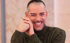 Big Brother. Cláudio Ramos arrasa comentadores e defende A Pipoca Mais Doce