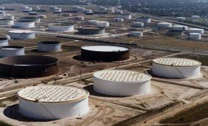 Timor-Leste e Angola entre países mais vulneráveis à perda de receitas petrolíferas até 2040