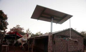 Iniciativa tem 6,7 ME para levar energia a locais remotos de Moçambique