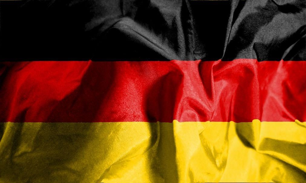 Bruxelas revê em baixa para 3,2% crescimento da economia alemã em 2021