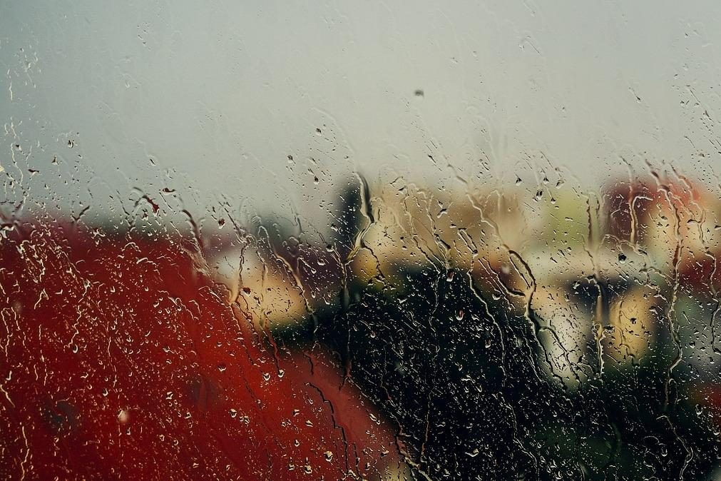 Meteorologia: Previsão do tempo para sexta-feira, 12 de fevereiro