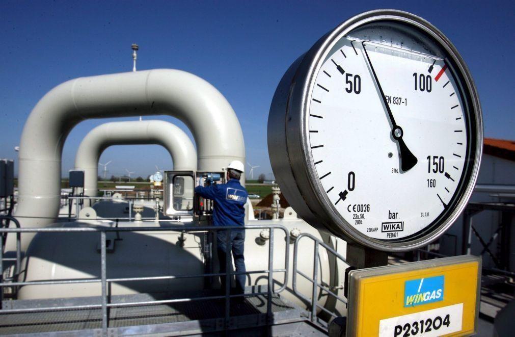 Projeto de gás natural em Moçambique e Banco Africano de Desenvolvimento ganham prémio Negócio do Ano