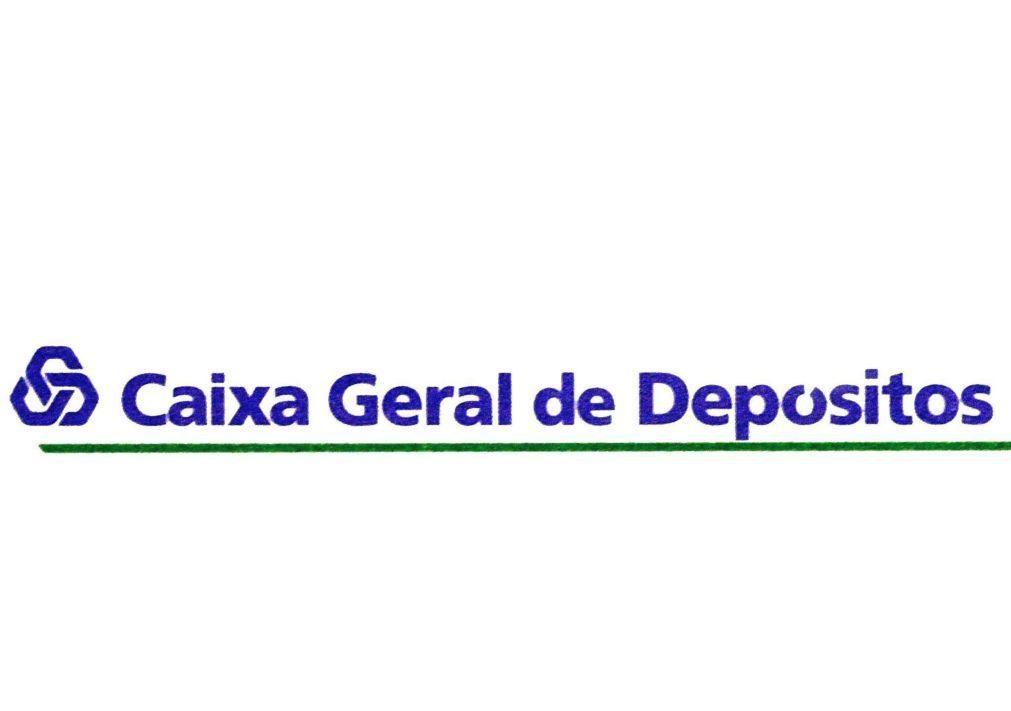 Covid-19: CGD com 67 mil moratórias no final de janeiro, mais 4.600 do que em outubro