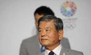 Tóquio2020: Presidente do comité organizador demite-se após comentários sexistas
