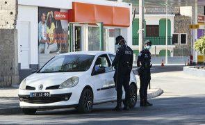Código penal cabo-verdiano aperta combate à reincidência criminal a partir de maio