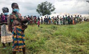 Moçambique/Ataques: Cimeira extraordinária da SADC adiada para maio ou junho
