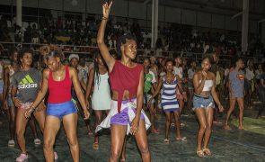 Covid-19: Câmara da Praia cancela espetáculo de Carnaval após críticas