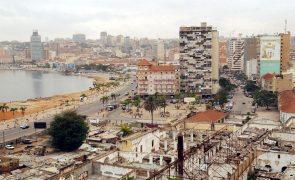 Governo de Luanda garante responsabilizar operadoras que retiraram contentores de lixo