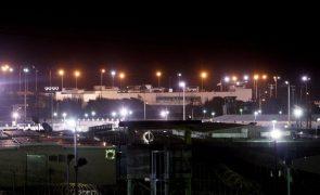 Biden promove encerramento de prisão de Guantanamo mas não fixa prazo