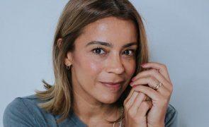 Rita Ferro Rodrigues preocupada com estado de saúde do filho: