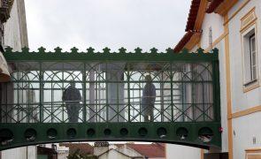 Covid-19: Surto em lar que ceifou mais de 30 vidas abala vila no Alentejo