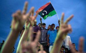 Primavera Árabe: 10 anos depois a Líbia continua mergulhada no caos