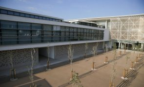 Covid-19: Portugal recebeu menos sete mil estudantes de Erasmus no primeiro semestre