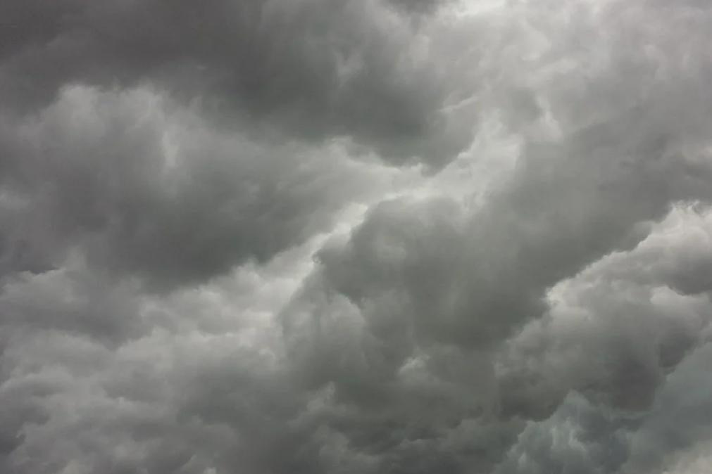 Meteorologia: Previsão do tempo para terça-feira, 16 de fevereiro