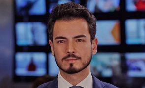 Jornalista da TVI denuncia tentativas de agressão e «ameaças de morte»