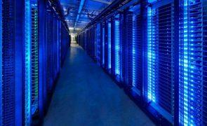 Covid-19: Tráfego médio de Internet sobe 20% desde 1.º trimestre de 2020