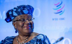 Brasil saúda eleição de Okonjo-Iweala e reafirma apoio à reforma da OMC