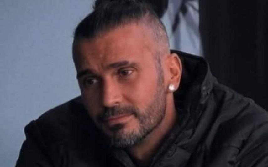 Big Brother Eis o vídeo que a família de Bruno Savate gravou e que o concorrente não viu