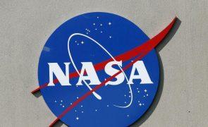 NASA quer fazer um helicóptero voar em Marte pela primeira vez